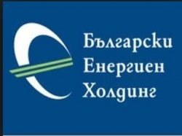 Bulgaria: Bulgarian Energy Holding Looking for EUR 650 M