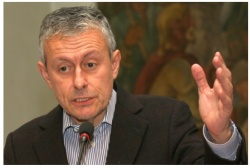 Bulgaria: Solomon Passy: Bulgaria Should Accept Migrants Educated Here