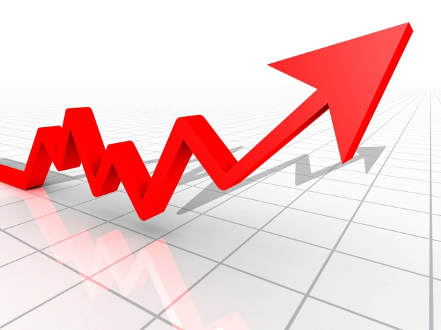 Bulgaria: Bulgaria's Q2 GDP Records 2.2 % Growth Y/Y