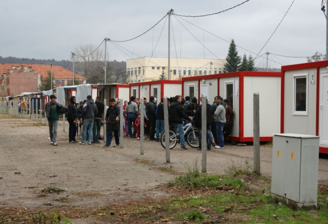 Bulgaria: Bulgaria Extends Additional BGN 5M to State Agency for Refugees