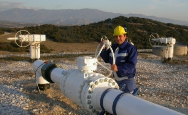 Bulgaria: Enhancing Inter-Connectedness to Reduce Energy Prices in Balkan Countries