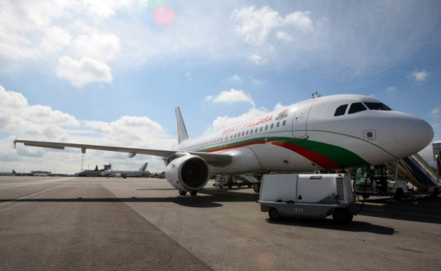 Bulgaria: Bulgaria's National Security Agency To Process Flight Reservation Data