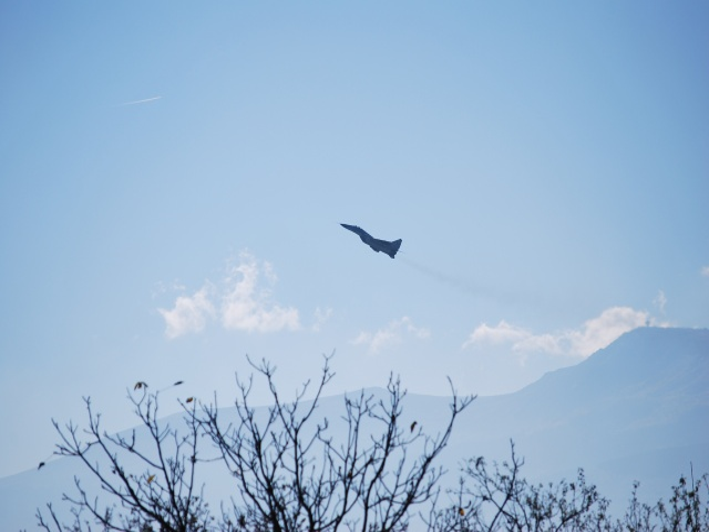 Bulgaria: Bulgaria 'Renouncing Its Air Force,' RIA Novosti Says