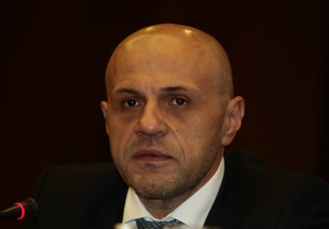 Bulgaria: Deputy PM Identifies Most Prospective Sectors of Bulgarian Economy