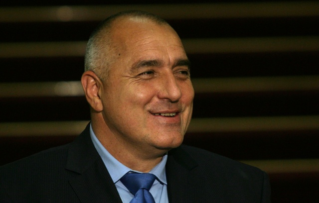 Bulgaria: Today's Quote: Bulgaria's PM Dreaming of Legal Loopholes