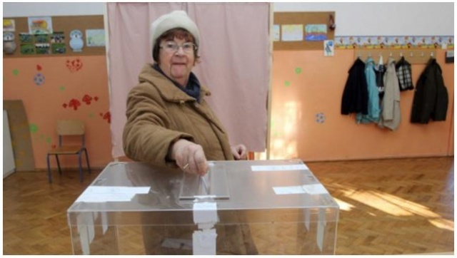 Bulgaria: GERB Candidates Scoop Major Wins in Bulgaria's Local Vote Runoff