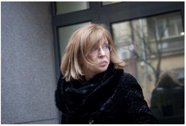 Bulgaria: Controversial Bulgarian Judge Summoned for 2nd Indictment