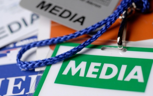 Bulgaria: Lack of Transparency, Pluralism Contribute to Bulgaria's Declining Media Freedom