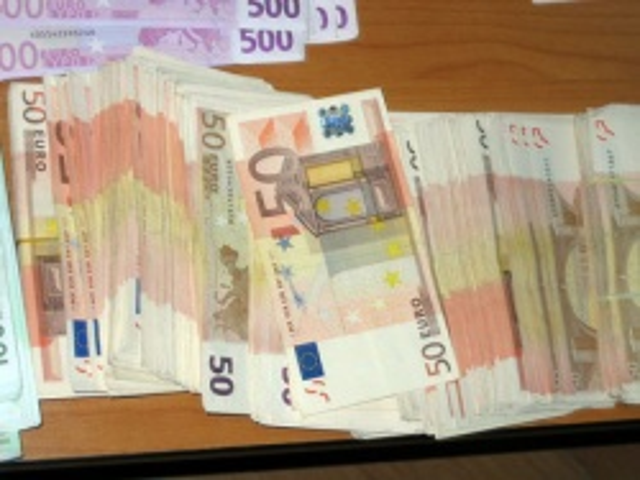 Bulgaria: EUobserver Looks into Sales of Bulgarian Babies in Greece