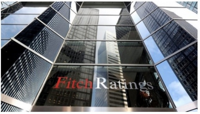 Bulgaria: Fitch Affirms Bulgaria's Foreign Currency Rating at 'BBB-', Outlook Stable