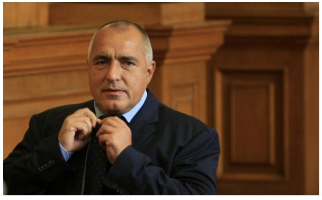 Bulgaria: Bulgaria's PM Warns of Early Elections if Coalition Splits