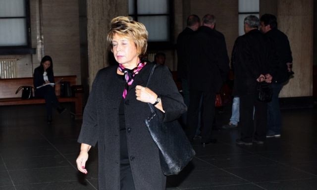 Bulgaria: Sofia City Court Acquits Former Labour Minister of Embezzlement Charges