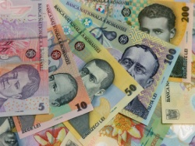 Bulgaria: Tax Cuts Take Effect in Romania from Start of 2016