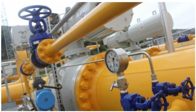 Bulgaria: Bulgaria's Overgas Claims It Has No Overdue Debts to Gazprom