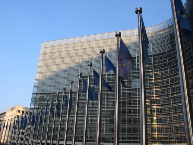 Bulgaria: EU to Invest EUR 1 B in Regions on Both Sides of External Borders