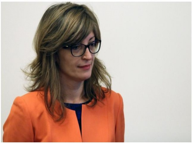 Bulgaria: Deputy PM: Romania to Receive More Positive EU CVM Report than Bulgaria