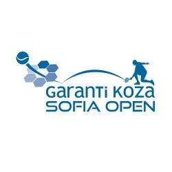 Bulgaria: Sofia Hosts Bulgaria's First ATP World Tour Tournament
