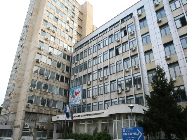 Bulgaria: Bulgaria's Industrial Production Index Increases in December