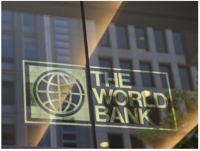 Bulgaria: Bulgaria to Sign Water Sector Advisory Services Agreement with World Bank