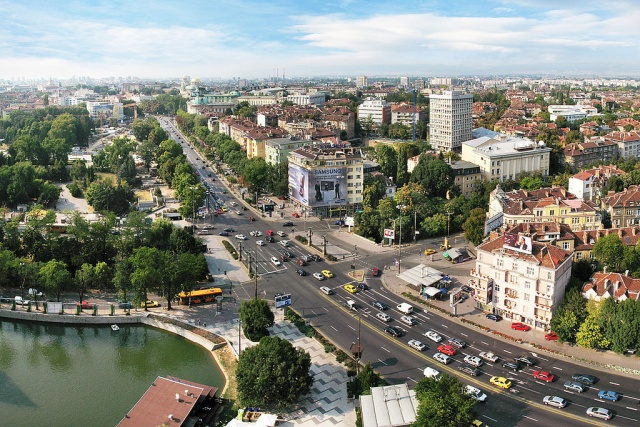 Bulgaria: The Independent: Sofia Ranks as Fourth Most Dangerous City in Europe