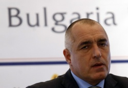 Bulgaria: Today's Quote: How to Deal with Smugglers in Greece in a Day
