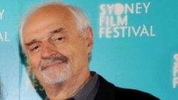 Bulgaria: US Director Ted Kotcheff to Work on Film about Bulgaria's King Boris III