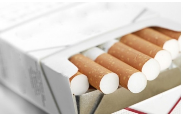 Bulgaria: Tobacco Growers to Protest over 'Smear Campaign' against Cigarettes Holding