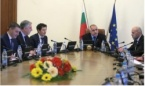 Bulgaria's Honorary Consuls 'Deeply Offended' by Govt Attitude