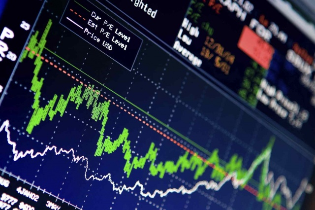Bulgaria: SEE Stock Trading Platform Launches First Two Blue-Chip Indices