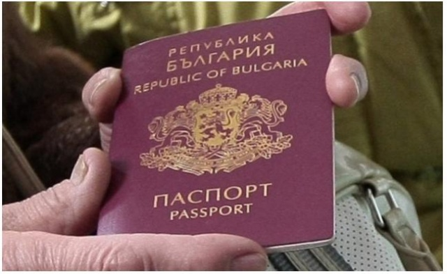 Bulgaria: Canada Not to Backtrack as EU Calls for Visa Waiver for Bulgaria, Romania