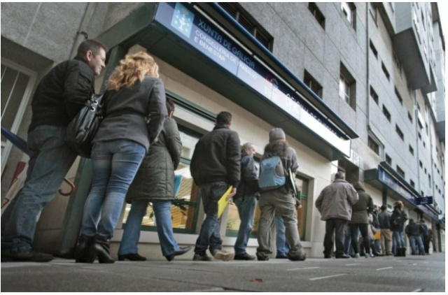 Bulgaria: Unemployment in Bulgaria Was 9.9% in March