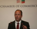 US to Expand Military Presence in Bulgaria, Ambassador Says