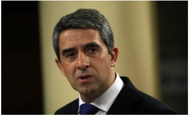 Bulgaria: Bulgarian President Urges MPs to Repeal Curbs to Voting Abroad