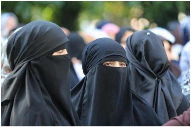 Bulgaria: Bulgarian Parliamentary Committee Adopts Ban on Face-Covering Veils