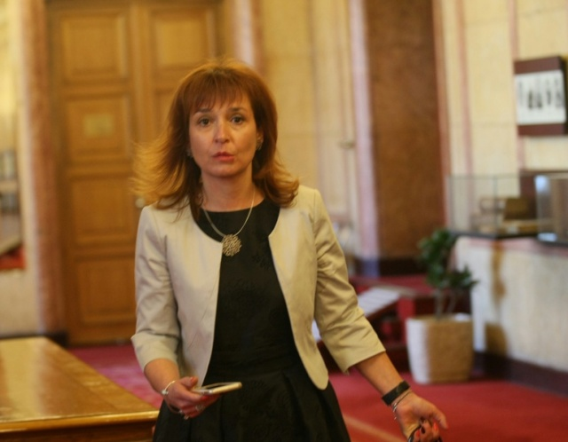 Bulgaria: Bulgarian PM Appoints Another Deputy Labour Minister