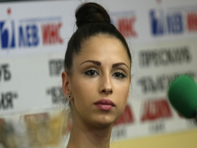 Bulgaria: Bulgaria's Rhythmic Gymnastics Athlete Has Reportedly Come Out of Coma