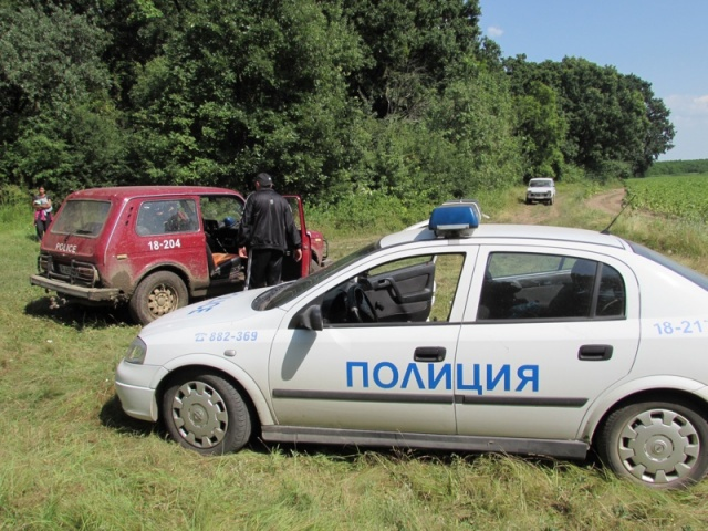 Bulgaria: Boy Found Alive After Spending Five Days in Forest Near Bulgaria's Ruse
