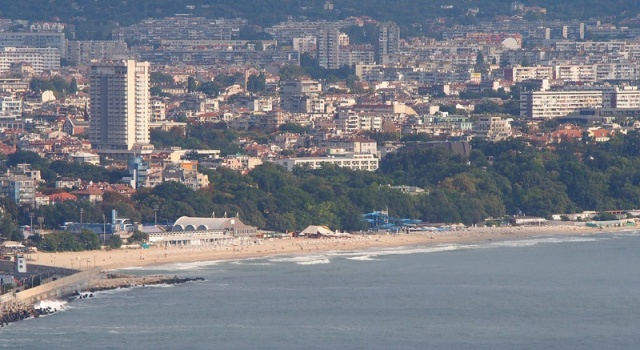 Bulgaria: Authorities Begin Large-Scale Tax Inspections Along Bulgaria's Black Sea Coast