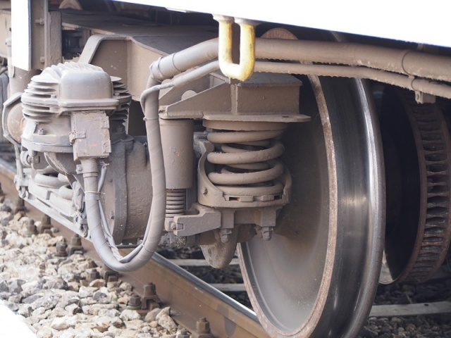 Bulgaria: Bulgaria Waiting for EU to OK Aid for State Railways