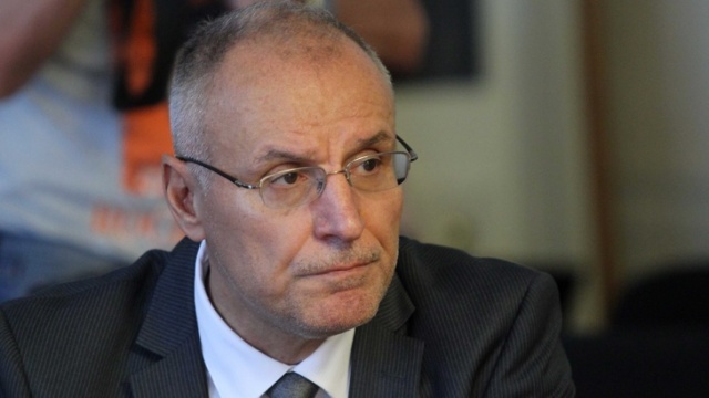 Bulgaria: Stress Test Shows Bulgarian Banks Are Stable - C-Bank