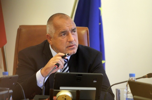 Bulgaria: Handover of G?len Backer to Turkey 'Not Linked' to Migratory Pressure - Bulgarian PM