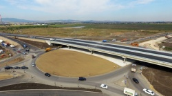 Bulgaria: Last Section of Sofia Ring Road's Western Arc to Be Officialy Launched