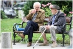 Pensioners Account For 6% of Tourism Proceeds in Bulgaria