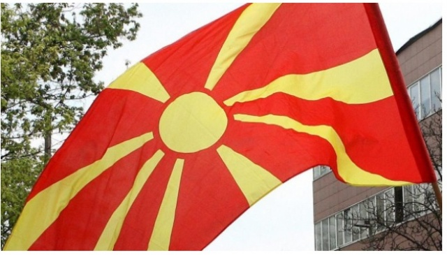Bulgaria: Macedonia to Hold Postponed Early Vote in December