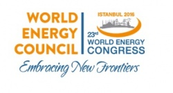 Bulgaria: Bulgaria Sending Deputy Energy Min to World Congress
