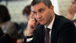Bulgaria: Bulgarian Finance Minister: Customs Agency Proceeds To Increase by BGN 2 B for 2016