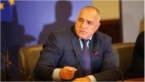 'To Be General in Skirt Looks Funnier to Me' - Bulgaria's PM