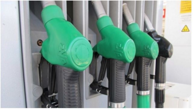 Bulgaria: Fuel Prices: Bulgaria's Competition Watchdog to Elaborate on Cartel Claims