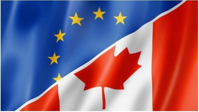 Bulgaria: Bulgaria and Romania Maintain Reservations About EU-Canada Agreement