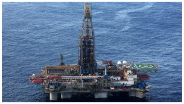 Bulgaria: Oil Found in Bulgarian Black Sea Offshore Drilling
